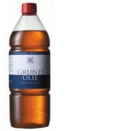 Grundolie - Linolie