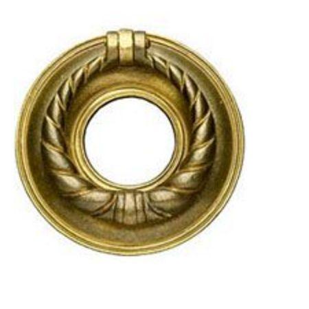 Ringeklokke, dørhammer, gliphage