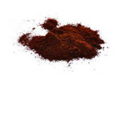 Pigment brun umbra