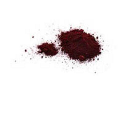 Pigment caput mortuum eller Doden Kop