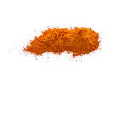 Pigment jernoxydgul