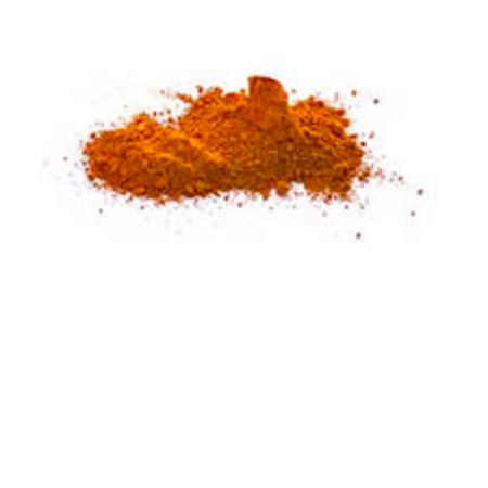 Pigment Udbrændt Terra de Siena